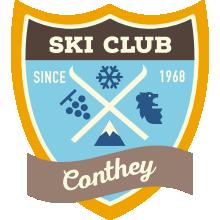 Ski Club Conthey
