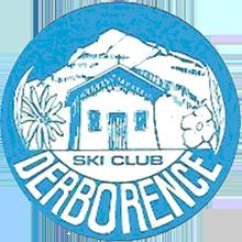 Ski Club Derborence