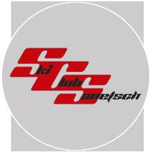 Ski Club Sanetsch