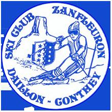 Ski Club Zanfleuron